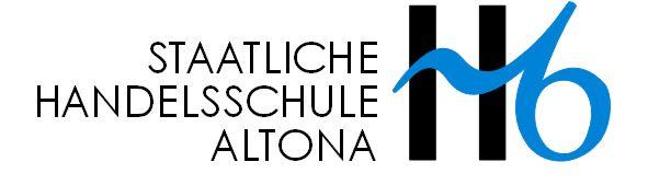 Staatliche Handelsschule Altona